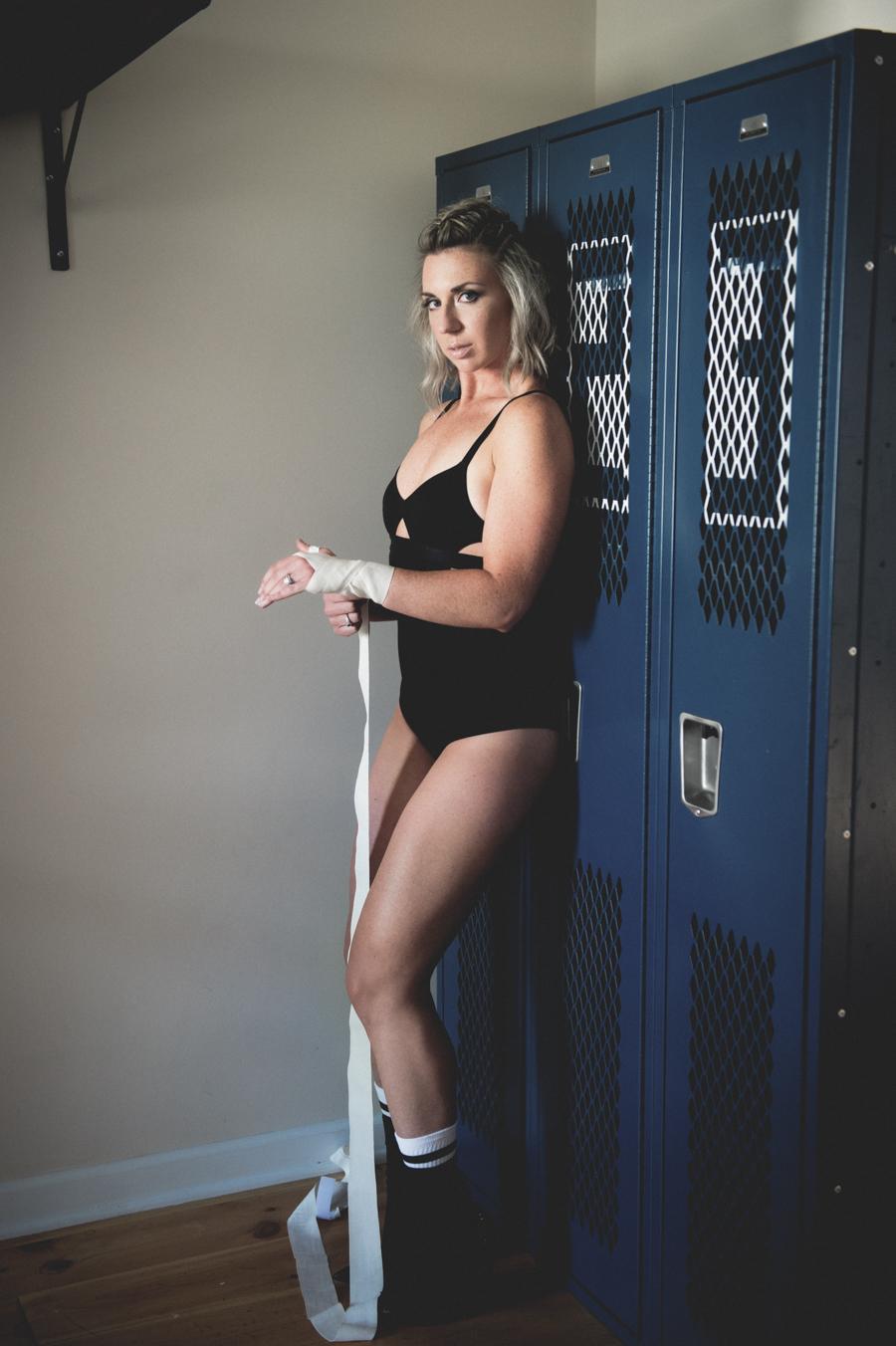 Pittsburgh Boudoir Photographer-52