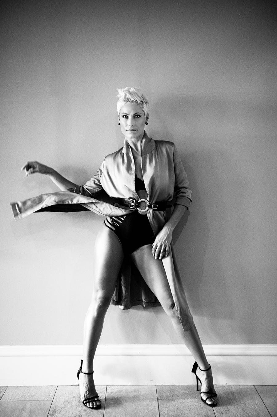 Palm Springs Fashion Boudoir Photographer-1
