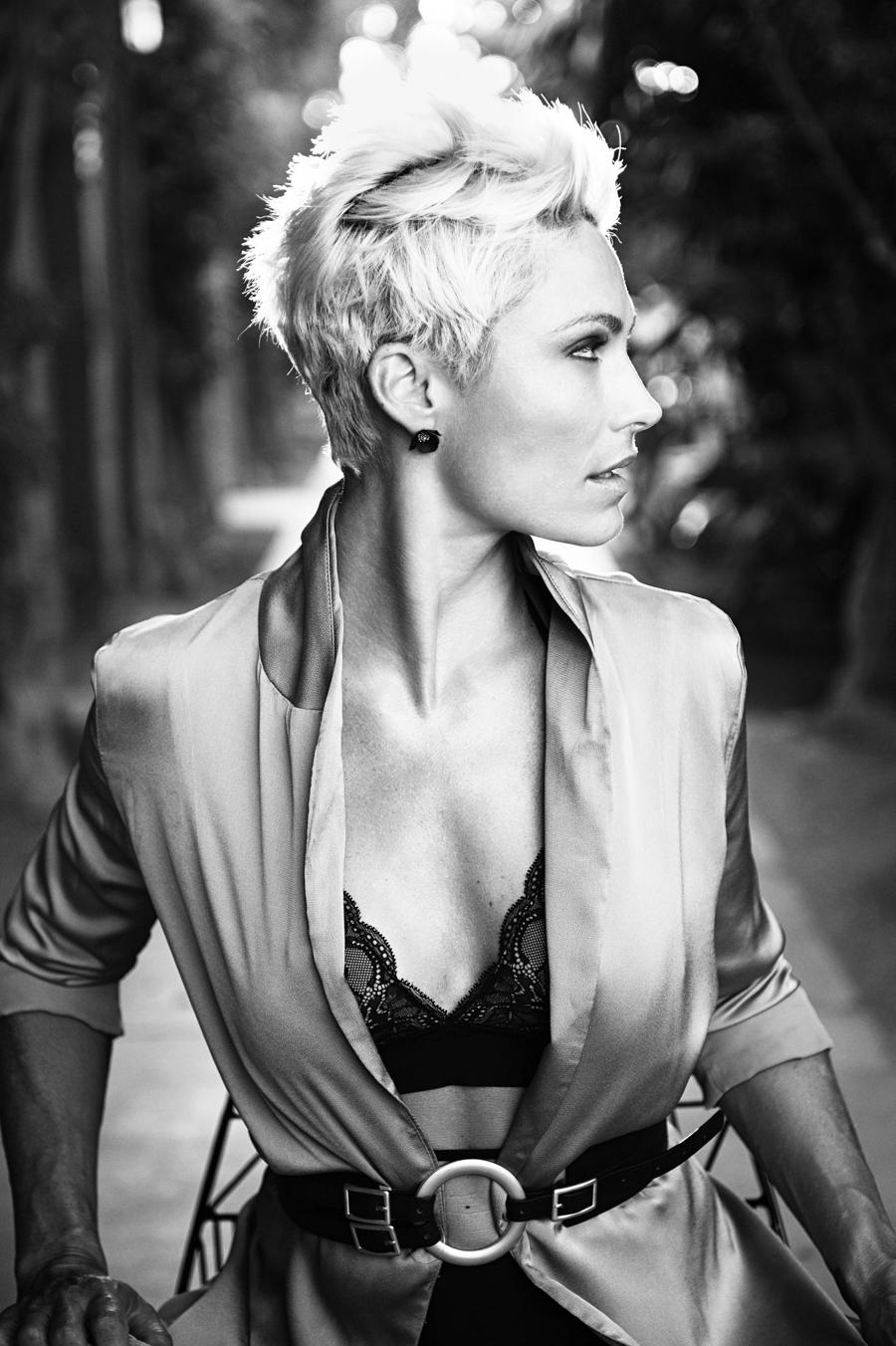 Palm Springs Fashion Boudoir Photographer-3