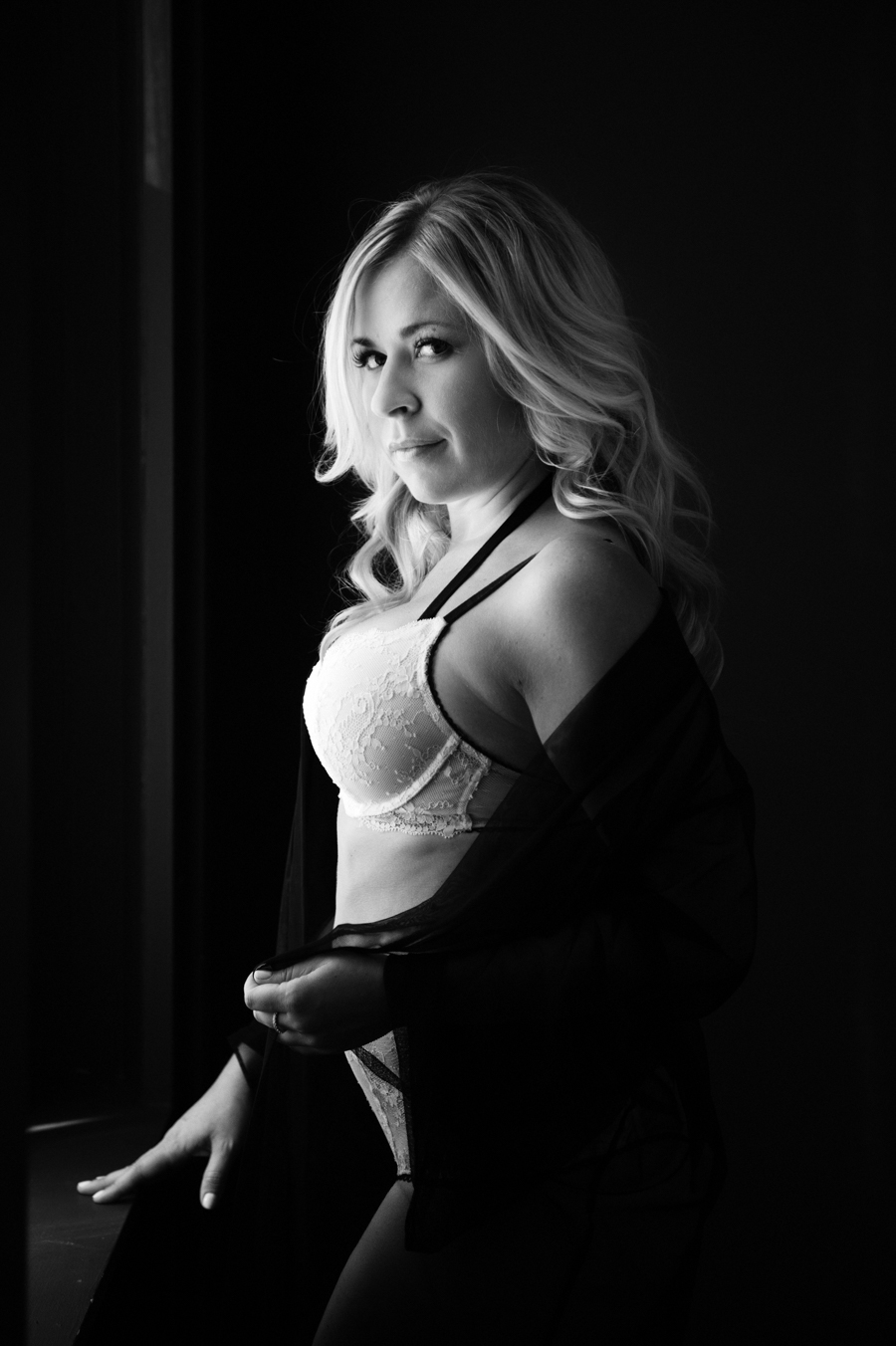 Pittsburgh Boudoir Photographer-65