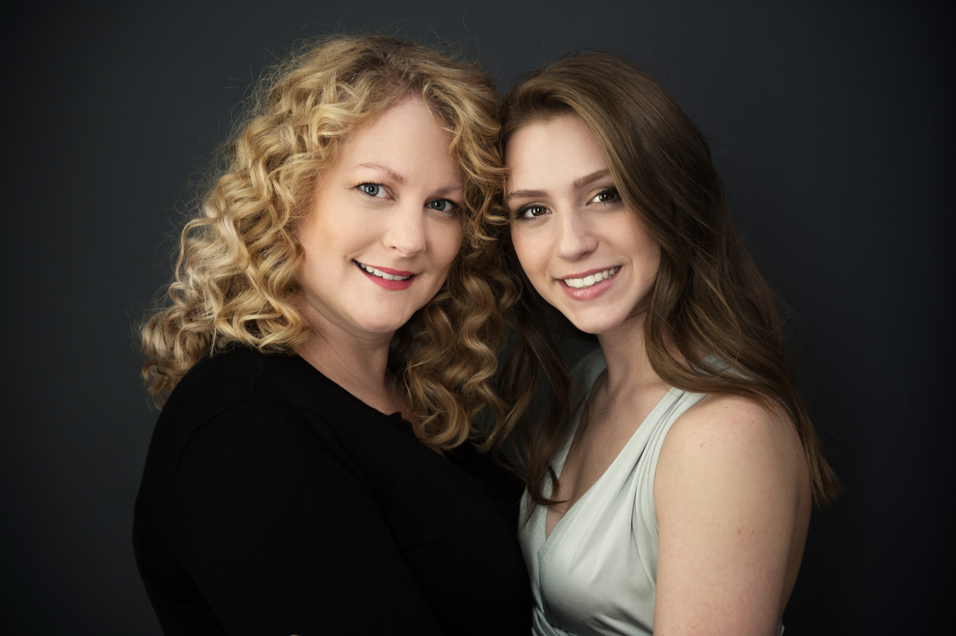 Pittsburgh High School Senior Photography | Elizabeth Craig Photography-6