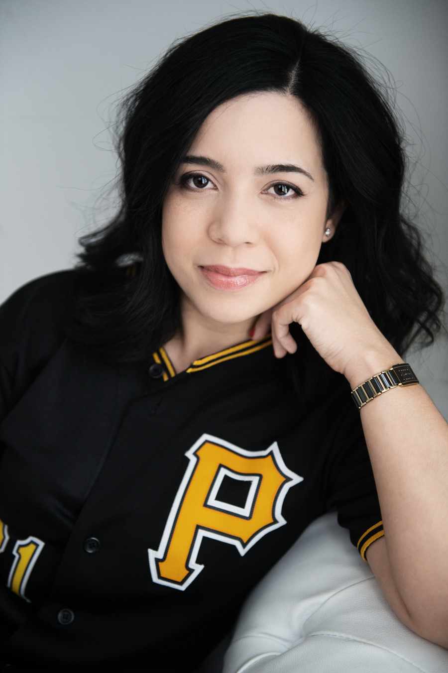 Pittsburgh Portrait Photographer Specializing in Women-1