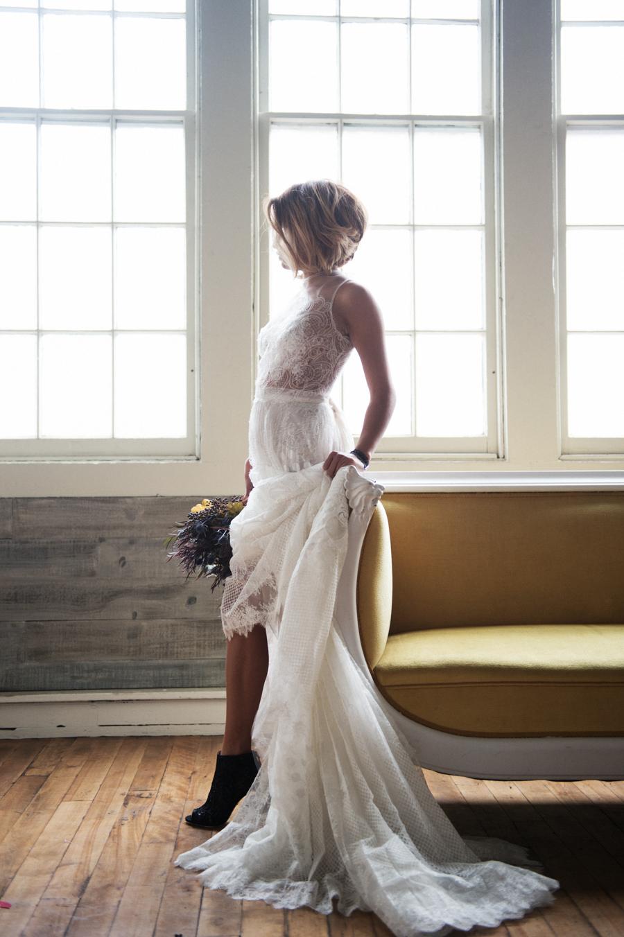 Pittsburgh Bridal Boudoir Photographer-1