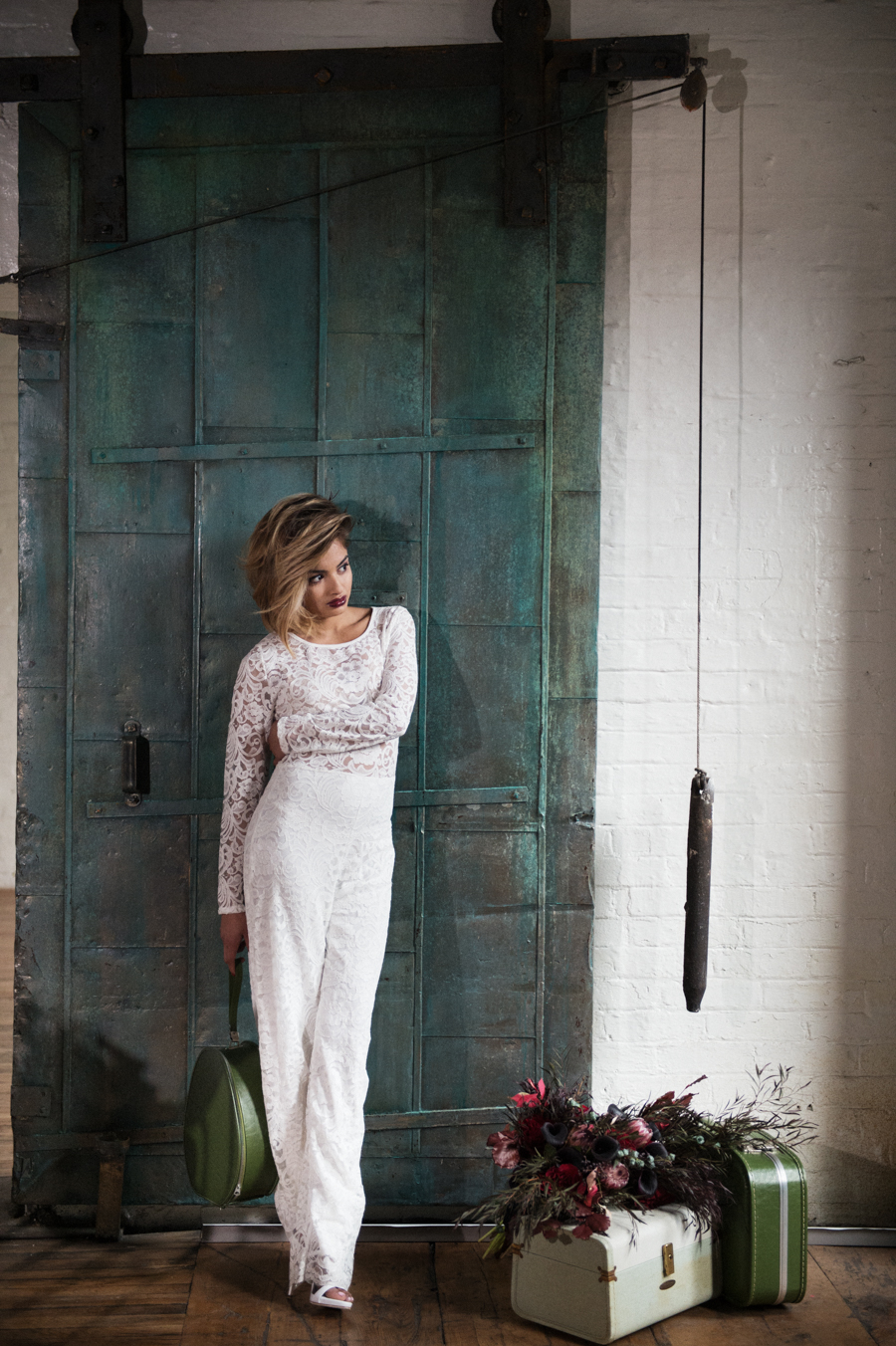 Pittsburgh Bridal Boudoir Photographer-10