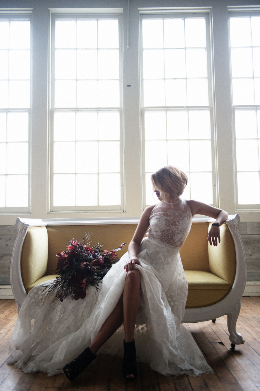 Pittsburgh Bridal Boudoir Photographer-4-2