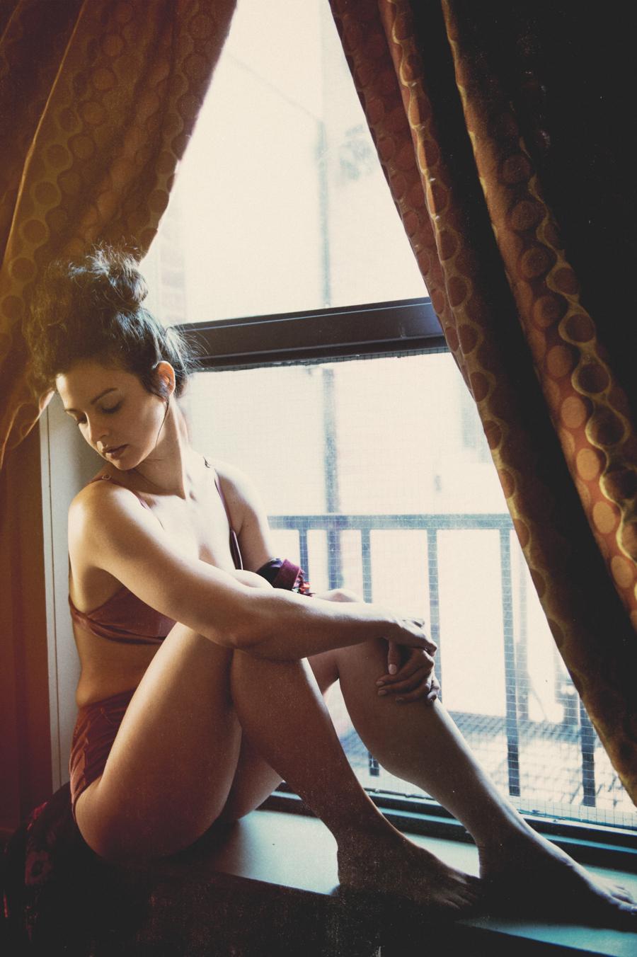 Pittsburgh Boudoir Photographer-57