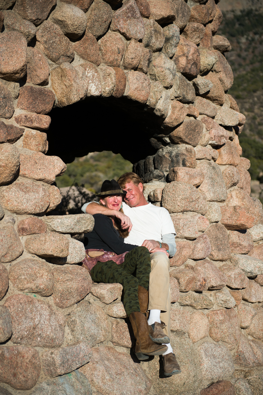 New-Mexico-Elizabeth-Craig-Photography-1-2.jpg