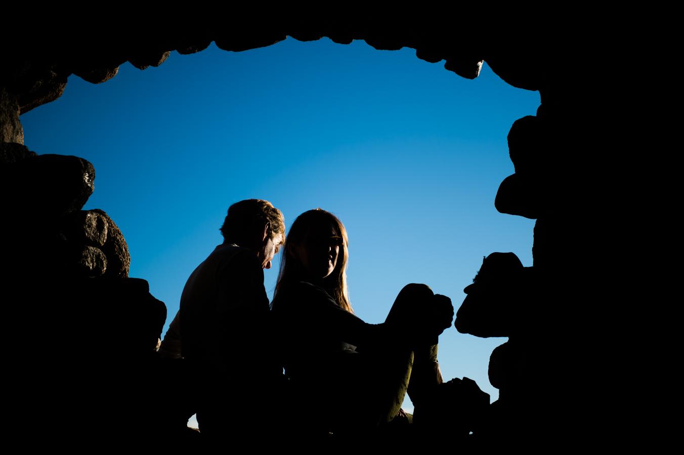 New Mexico Elizabeth Craig Photography-10