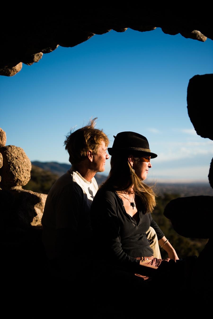 New Mexico Elizabeth Craig Photography-11
