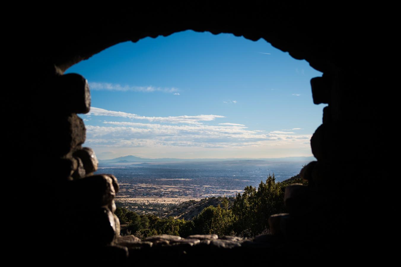 New Mexico Elizabeth Craig Photography-4