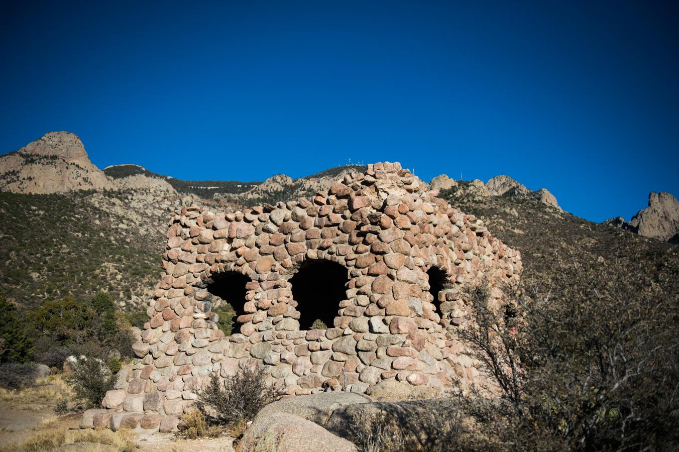 New Mexico Elizabeth Craig Photography-6