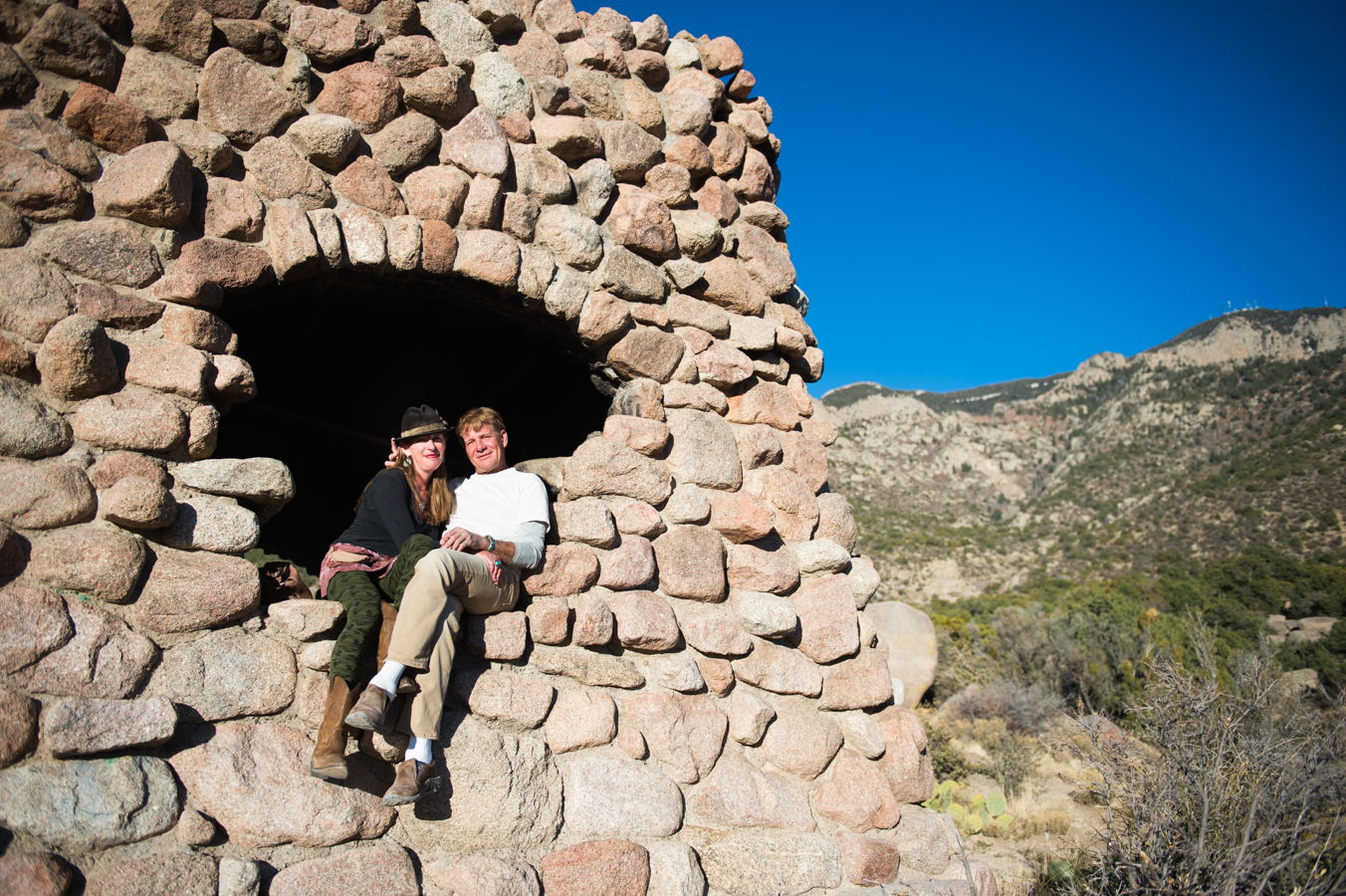 New Mexico Elizabeth Craig Photography-8
