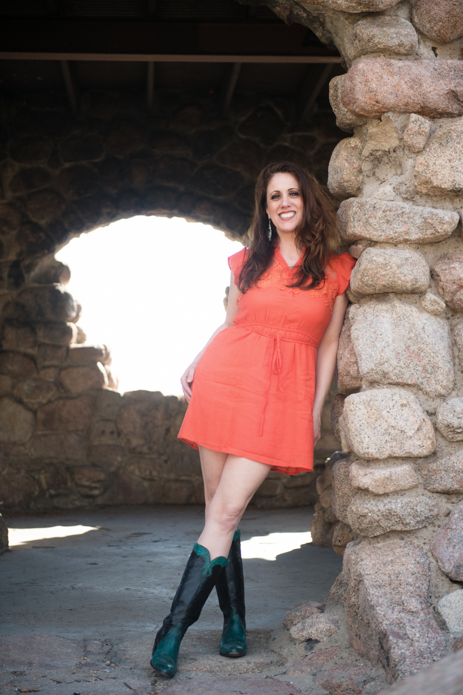 Santa Fe NM Beauty Boudoir Photographer-1