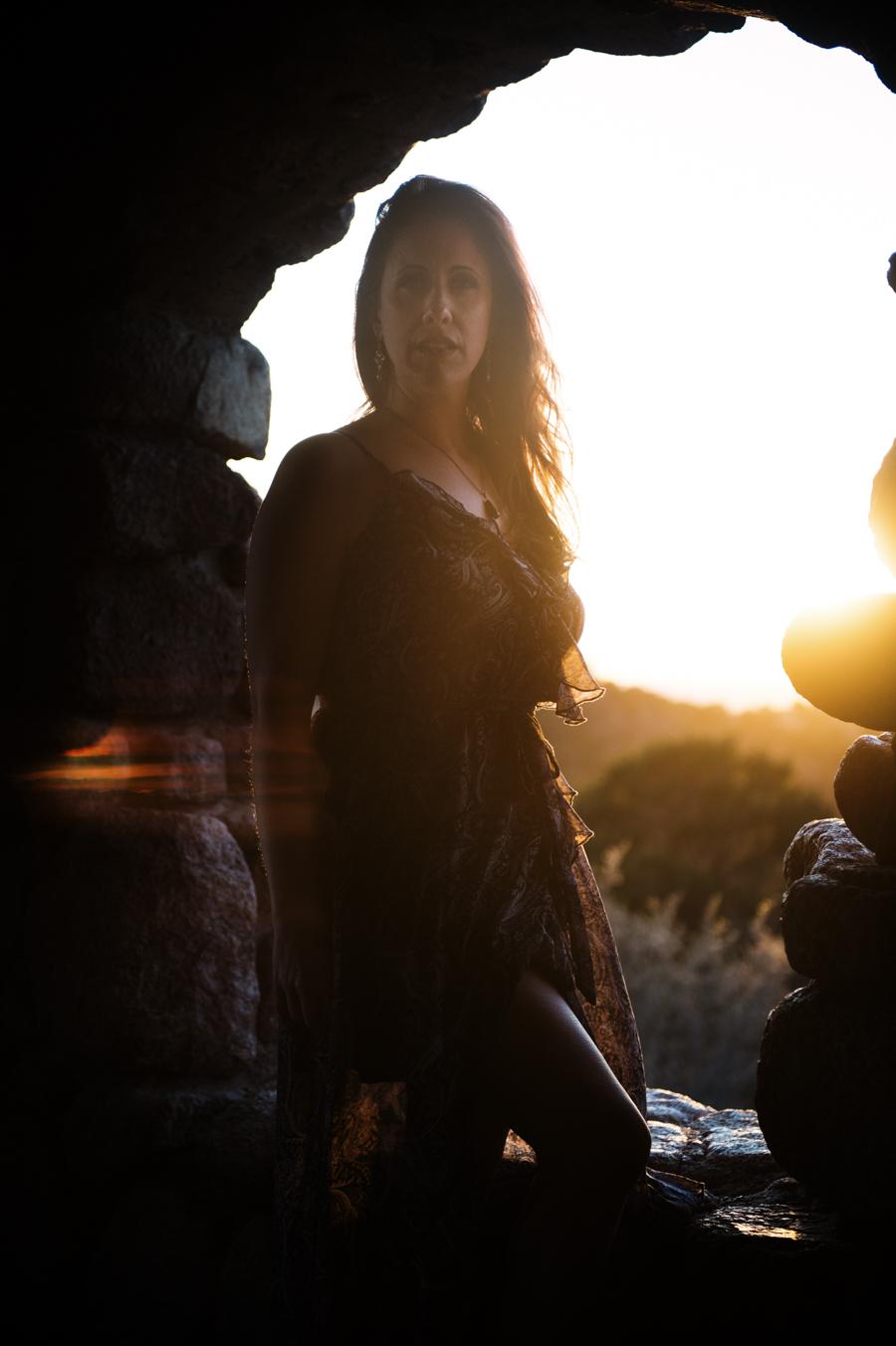 Santa Fe NM Beauty Boudoir Photographer-23