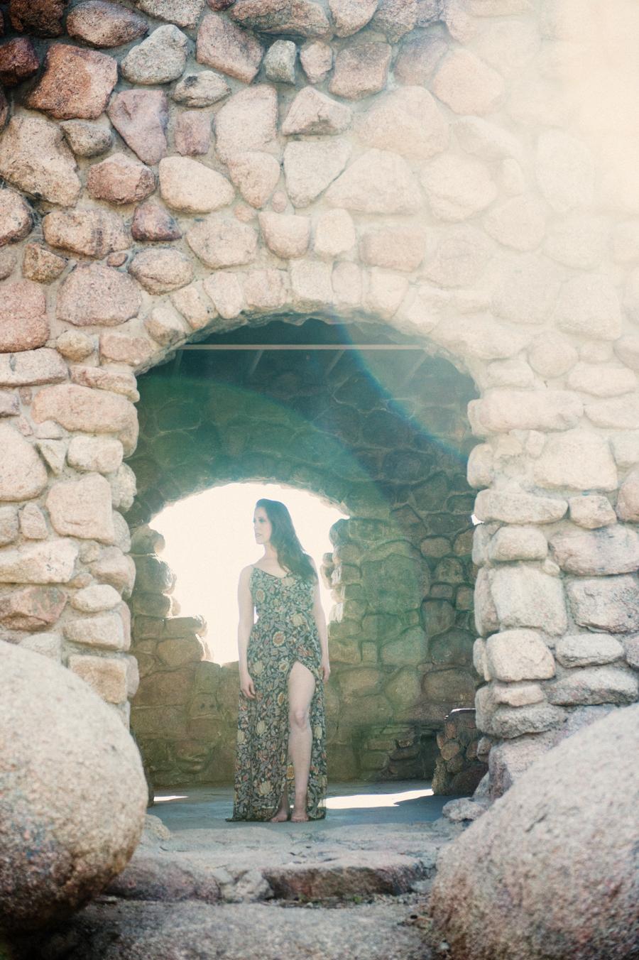 Santa Fe NM Beauty Boudoir Photographer-3