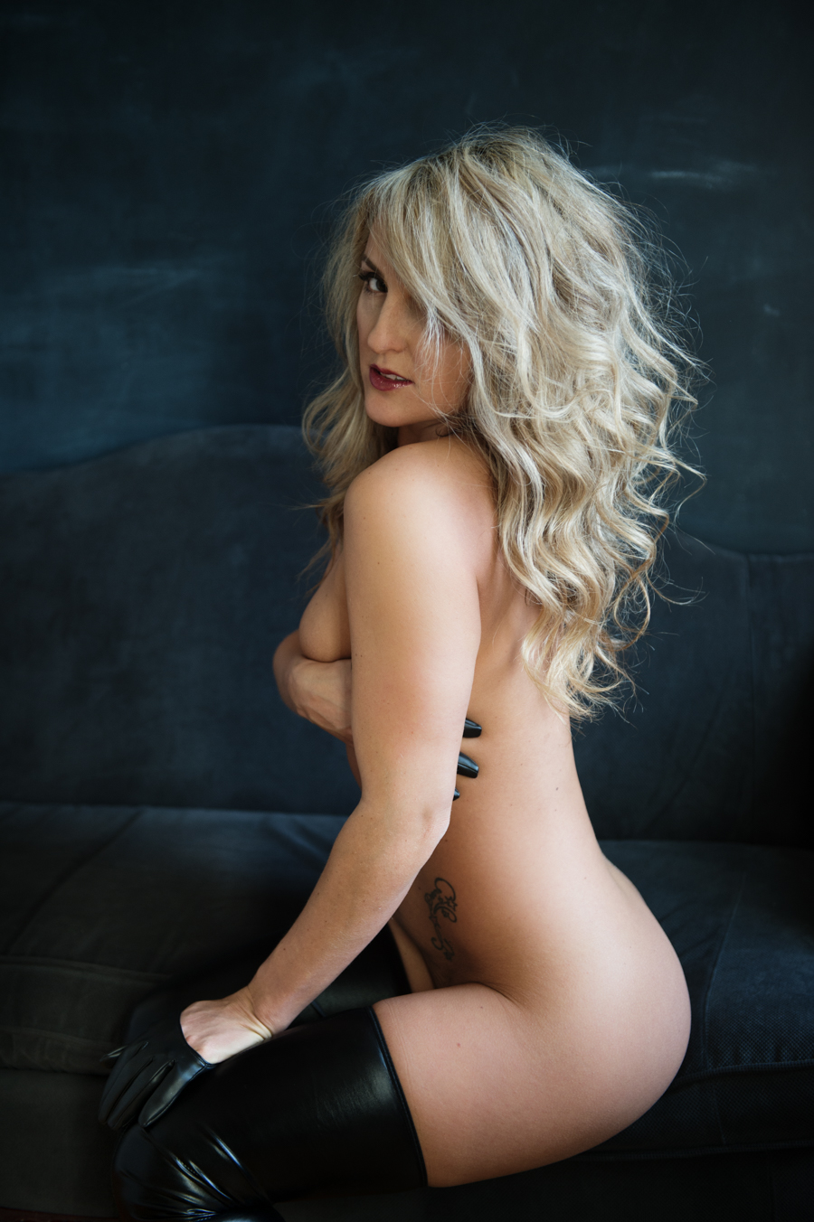 Pittsburgh Boudoir Photographer | Elizabeth Craig Photography-3-2