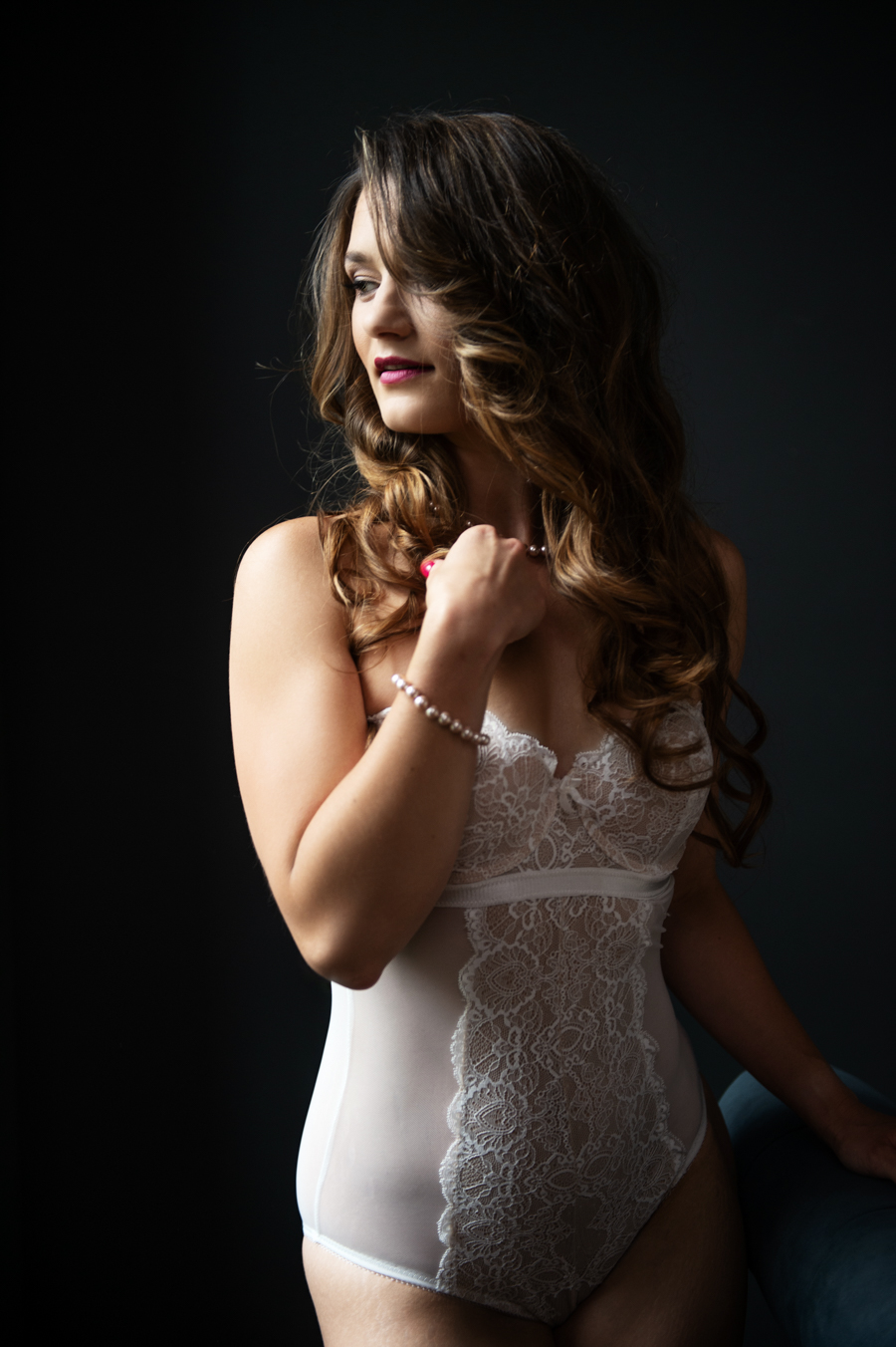 Elizabeth Craig Boudoir Photography Pittsburgh-3