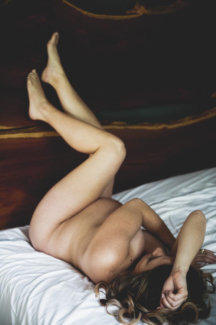Pittsburgh Maternity Boudoir Photographer-2