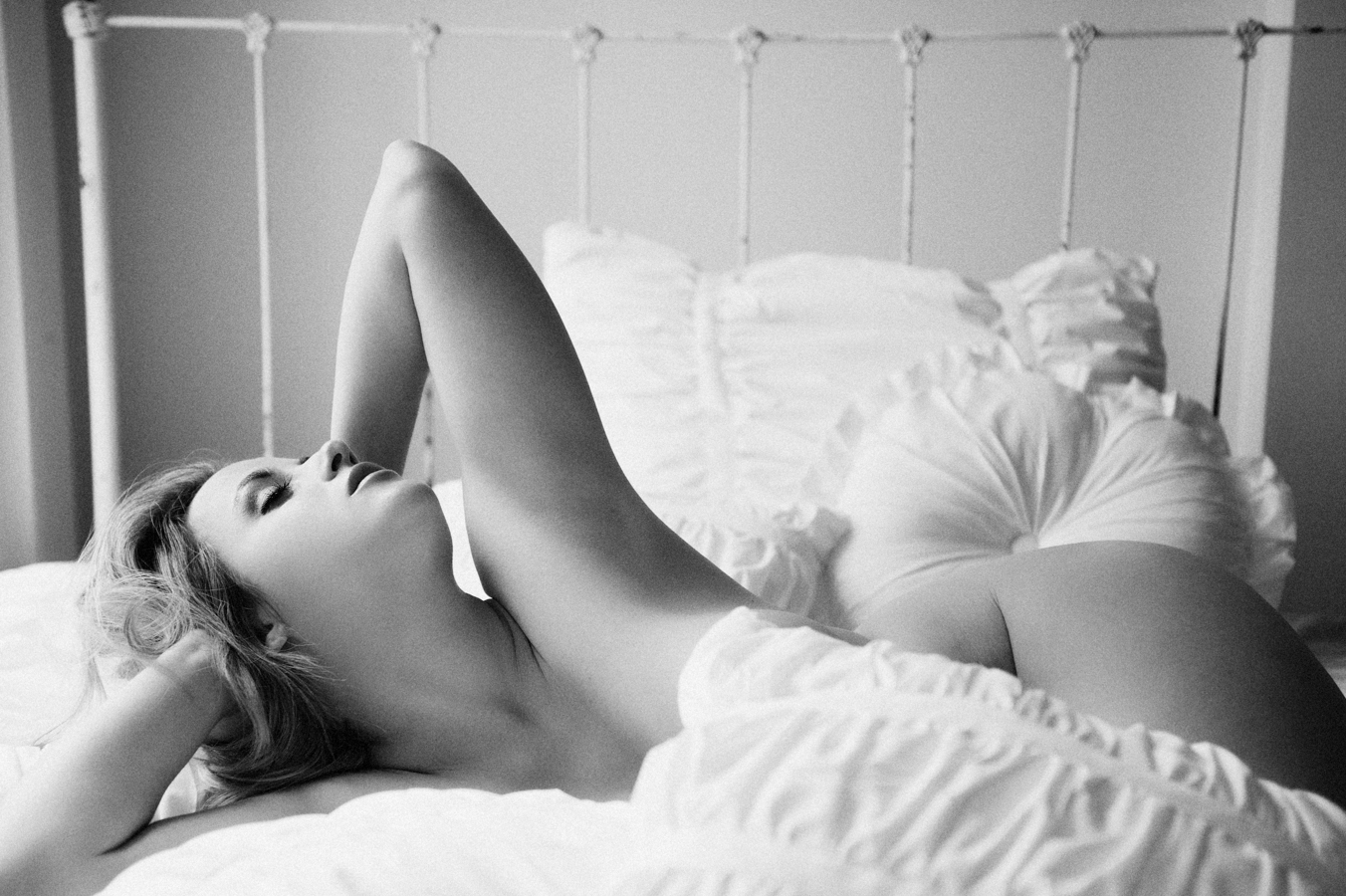 Artistic Nudes Photography-4