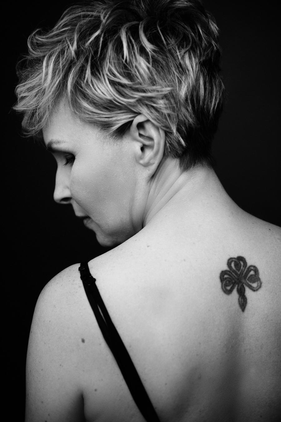 Elizabeth Craig Boudoir Photography-13