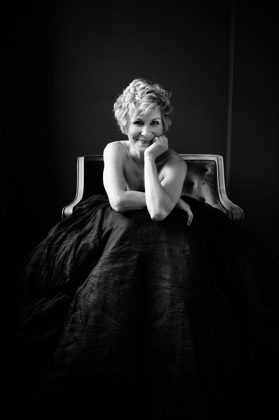 Elizabeth Craig Boudoir Photography-7