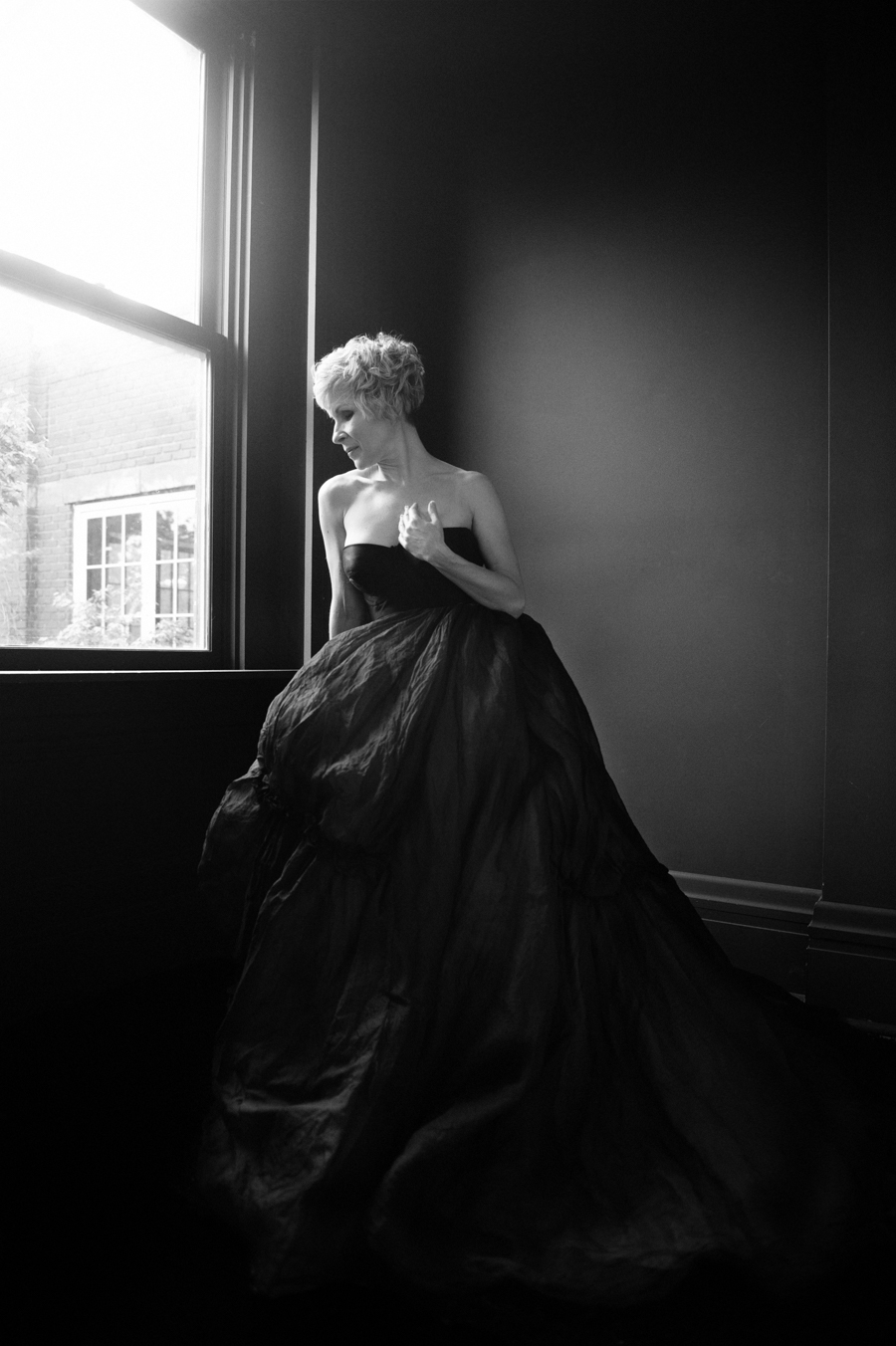 Elizabeth Craig Boudoir Photography-9