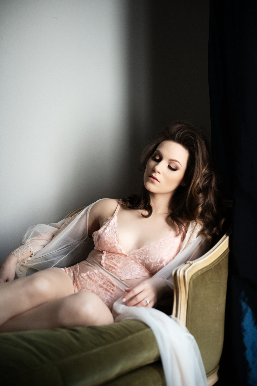 Pittsburgh Boudoir Photographer-13.jpg