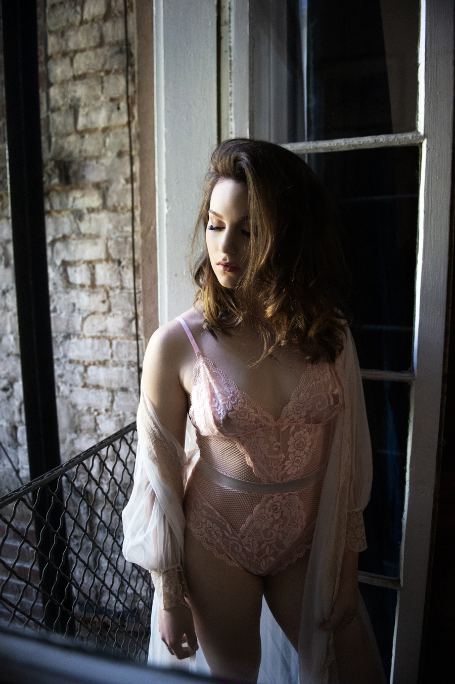 Pittsburgh Boudoir Photographer-17.jpg