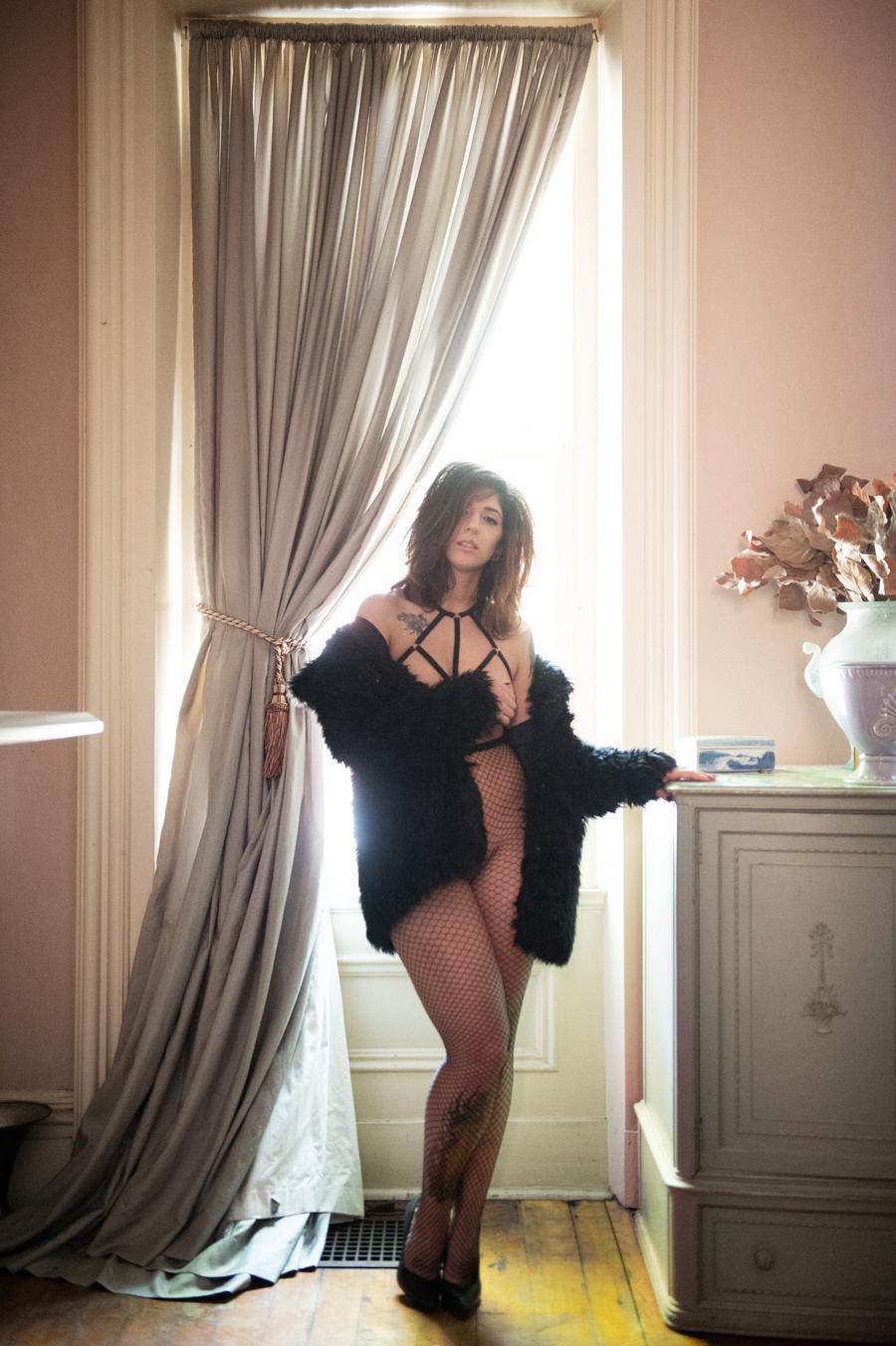 Elizabeth Craig Photography-18.jpg