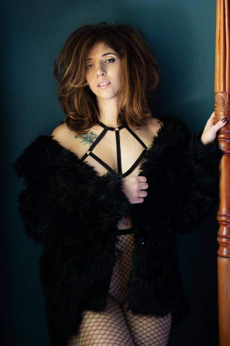 Elizabeth Craig Photography-7.jpg