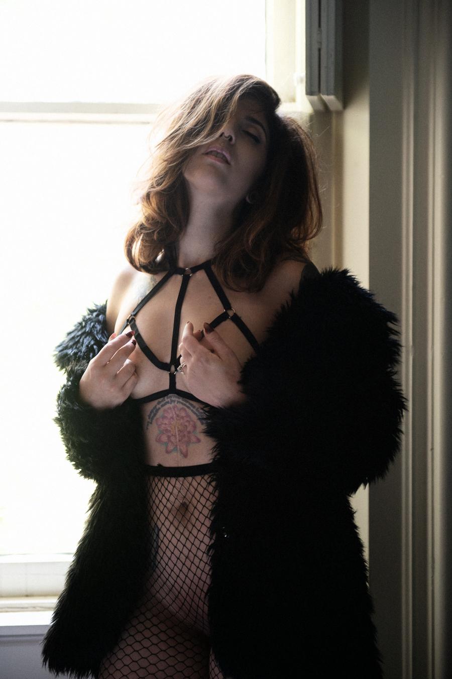Elizabeth Craig Photography-9.jpg