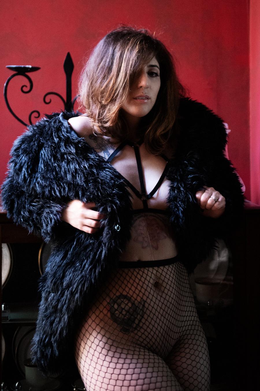 Elizabeth Craig Photography-10.jpg