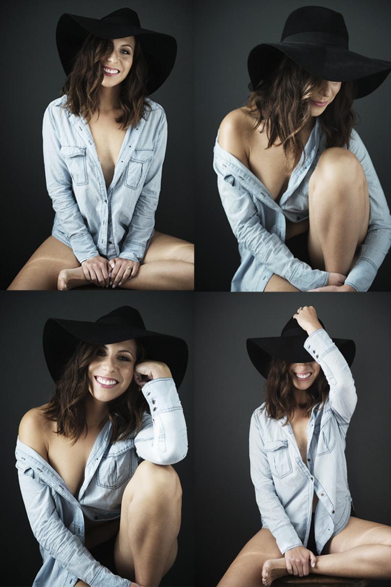 Elizabeth Craig Photography.jpg
