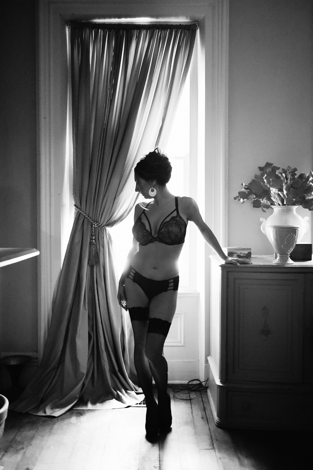 Pittsburgh Boudoir Photographer-3.jpg