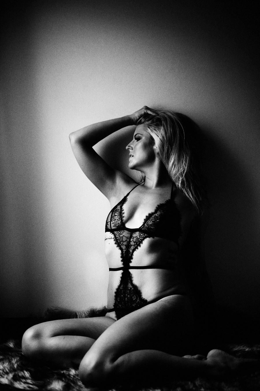 Pittsburgh Boudoir Photography-2.jpg