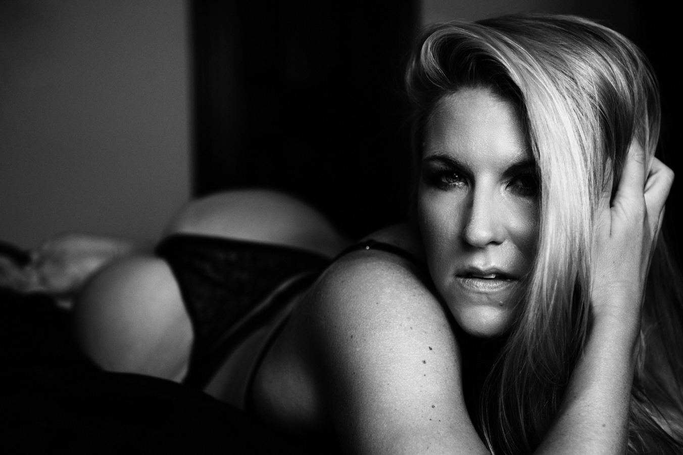 Pittsburgh Boudoir Photography-5.jpg