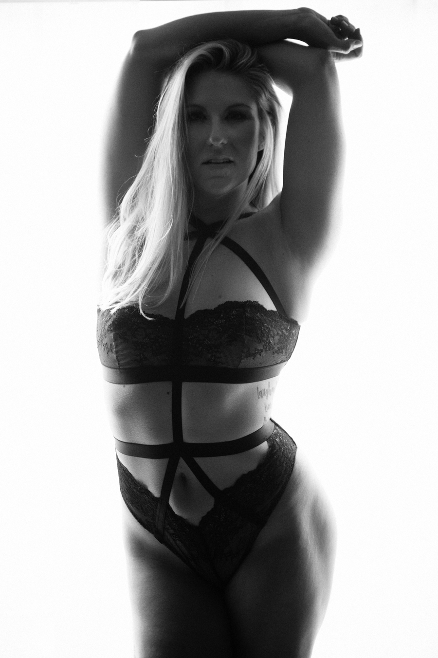 Pittsburgh Boudoir Photography-6.jpg