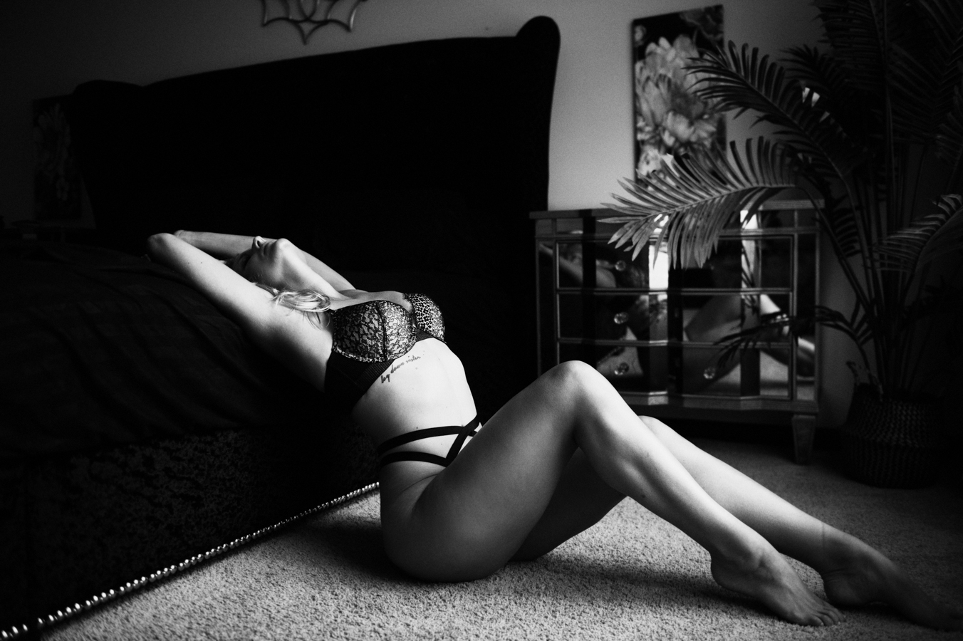Pittsburgh Boudoir Photography-9.jpg