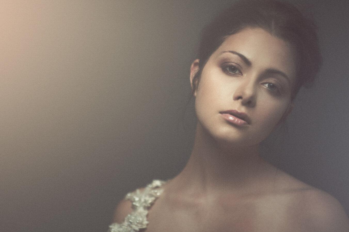 Elizabeth Craig Photography-1.jpg