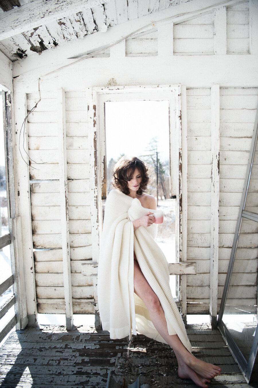 Elizabeth Craig Photography-4.jpg