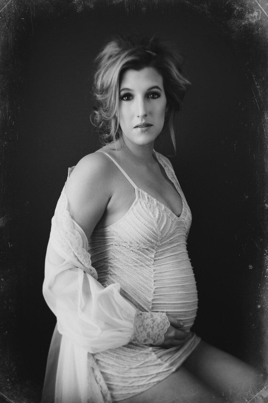 Elizabeth Craig Photography-6.jpg