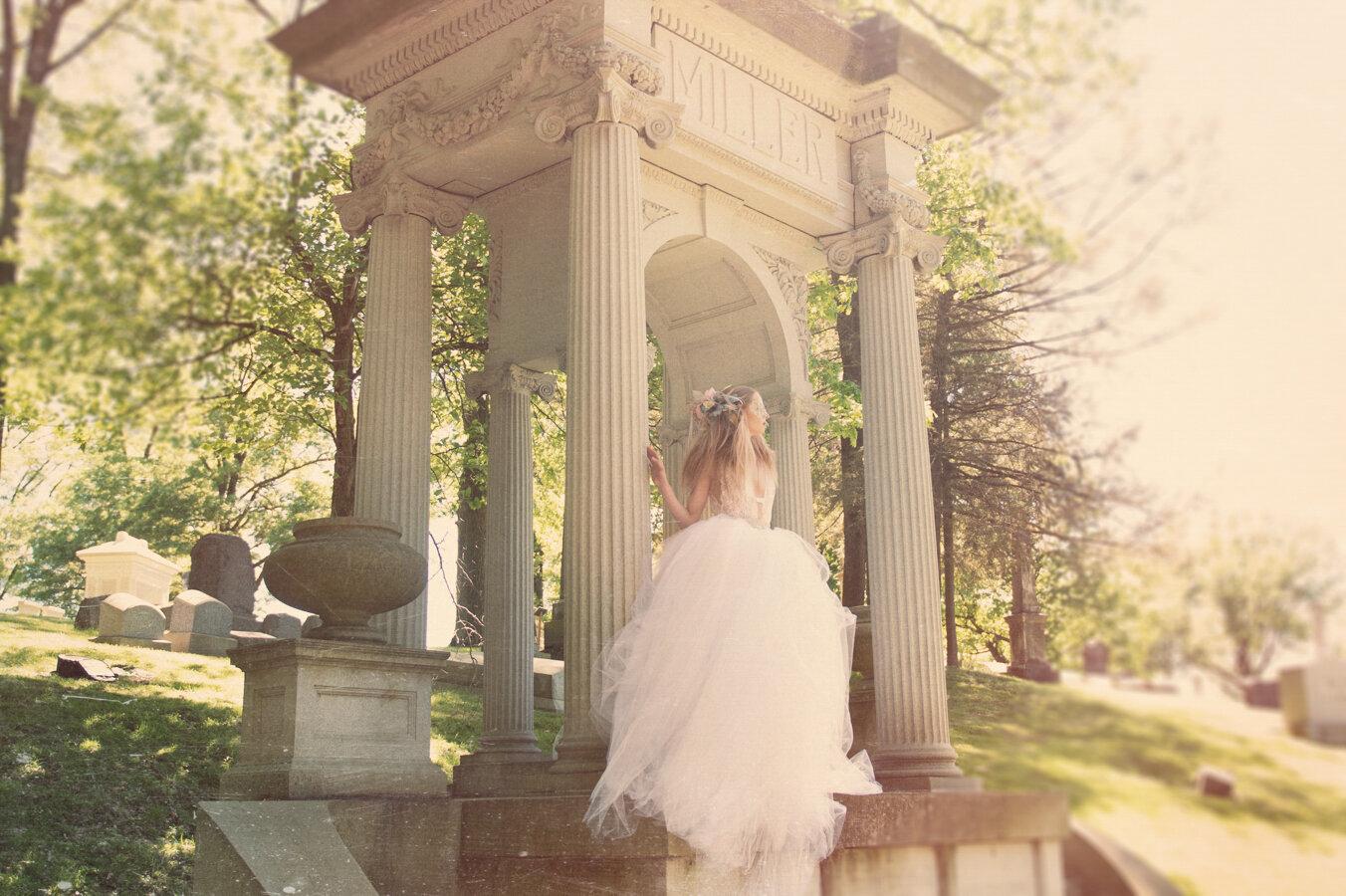 Elizabeth Craig Photography-13.jpg