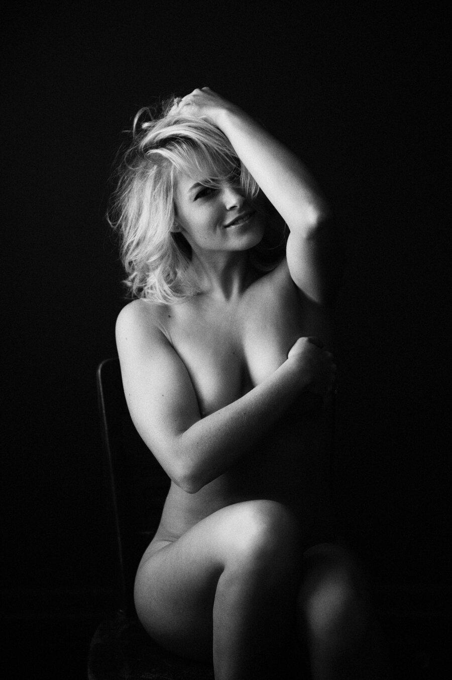 Elizabeth Craig Photography-19.jpg
