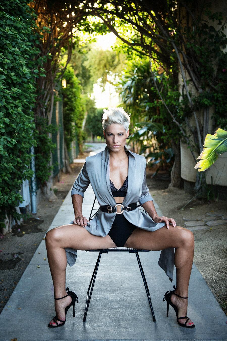 Elizabeth Craig Photography-20.jpg