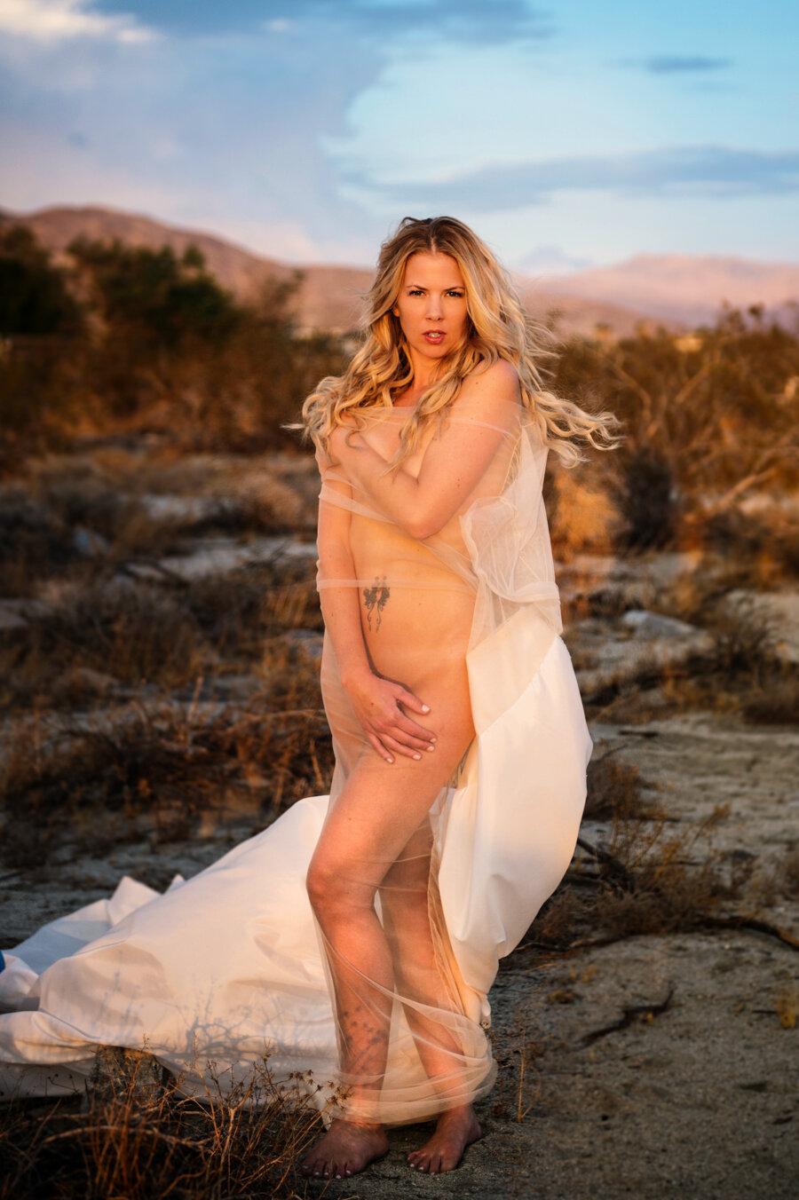 Elizabeth Craig Photography-22.jpg