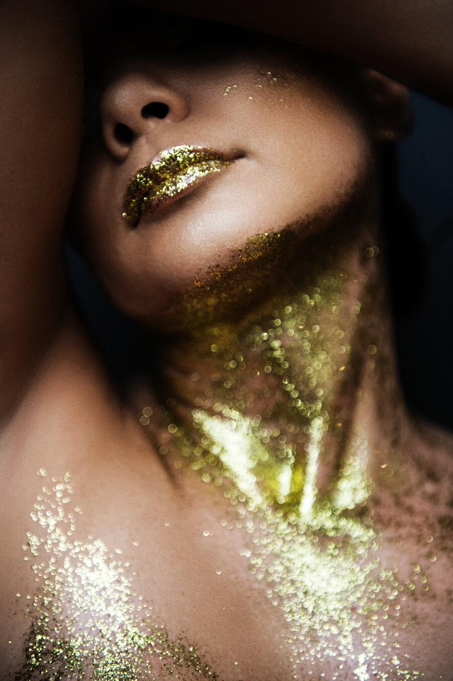 Elizabeth Craig Photography-24.jpg