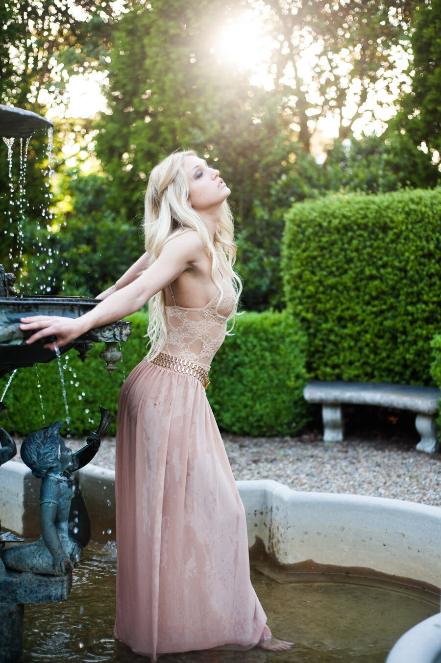 Elizabeth Craig Photography-25.jpg