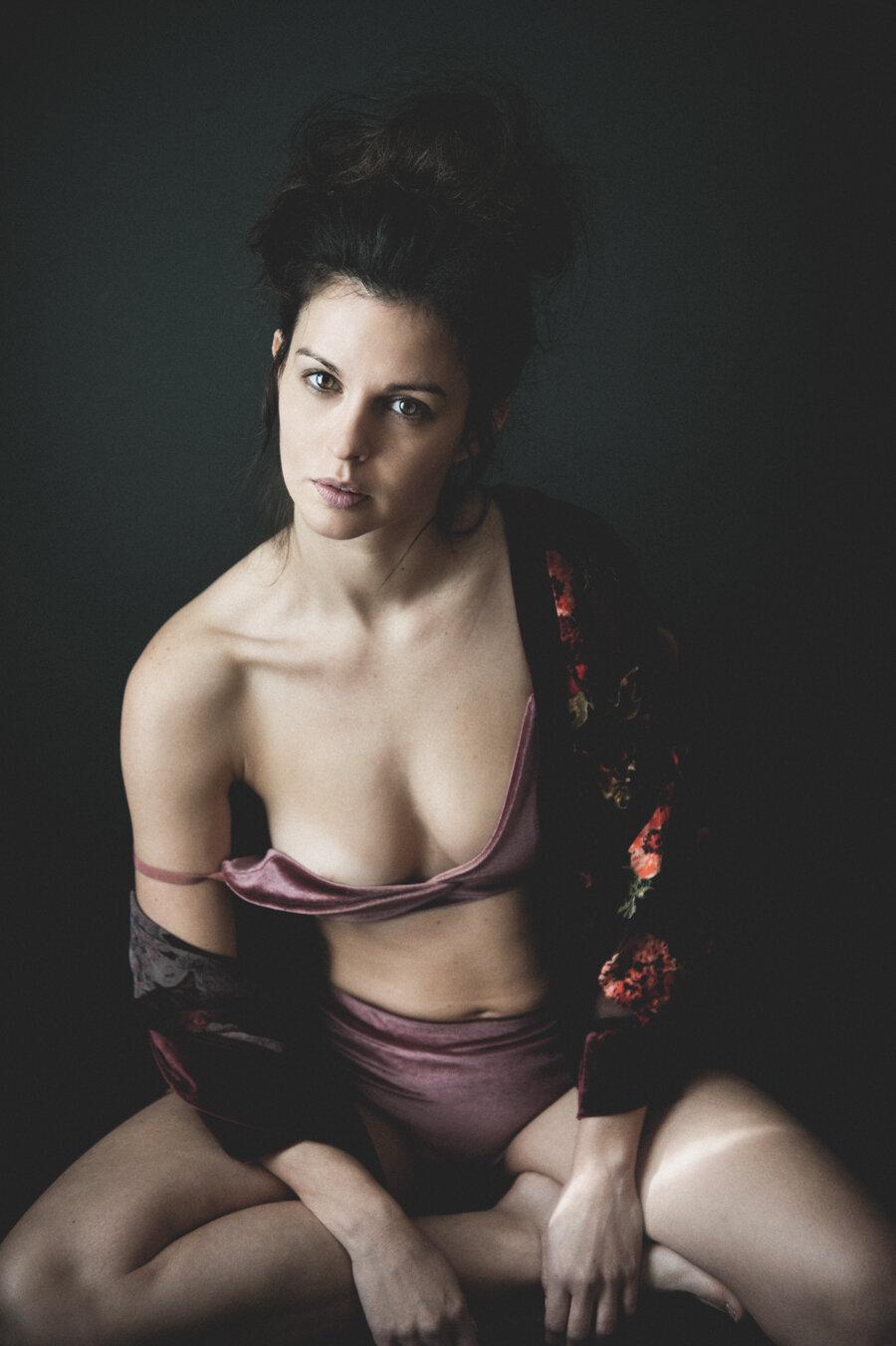 Elizabeth Craig Photography-30.jpg