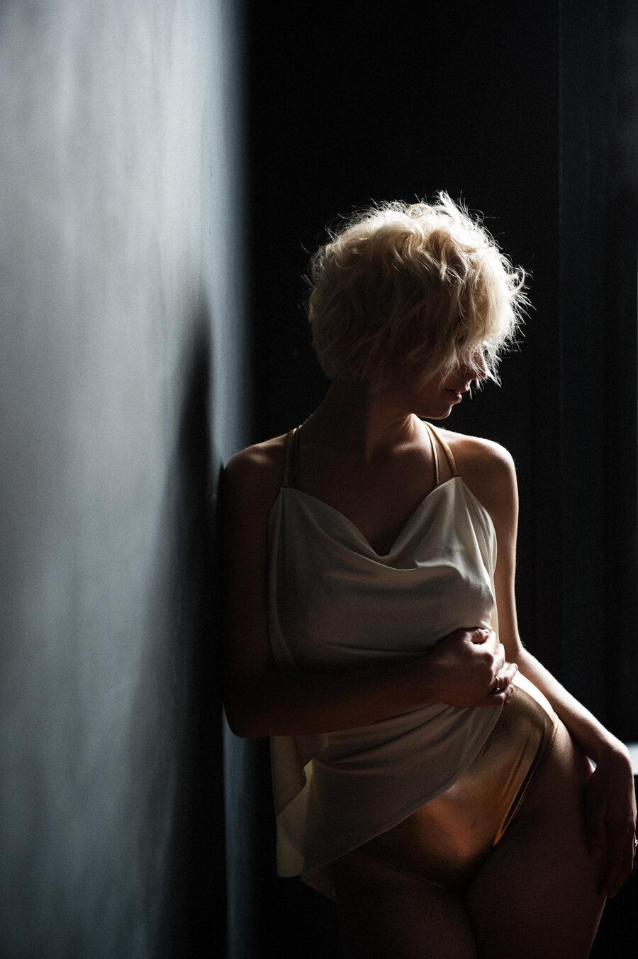 Elizabeth Craig Photography-32.jpg