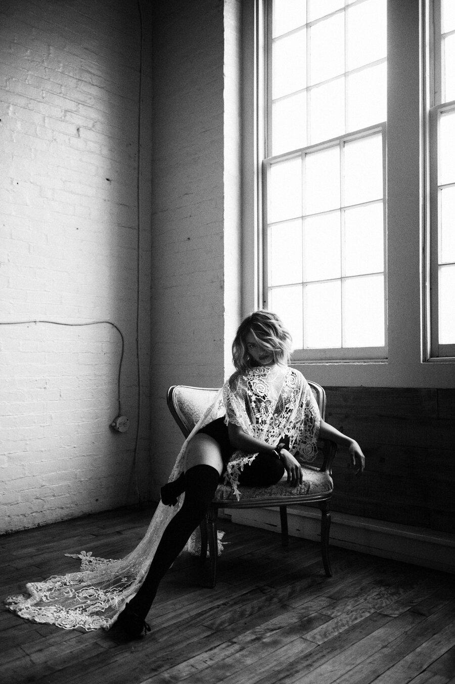 Elizabeth Craig Photography-31.jpg